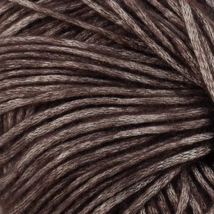 Kremke Soul Wool Breeze 11 Braun thumbnail