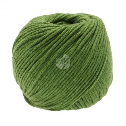 Lana Grossa Soft Cotton Big Garn 12 thumbnail