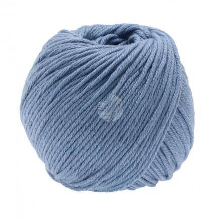 Lana Grossa Soft Cotton Big Garn 17 thumbnail