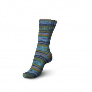 Regia - Design Line by Kaffe Fassett Garn 03773 Jewel
