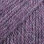 Drops Lima Garn Mix 4434 Lilla/Violet