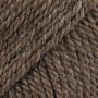 Drops Nepal Garn Mix 0612 Mellembrun