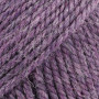 Drops Nepal Garn Mix 4434 Lilla/Violet