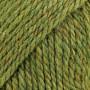 Drops Nepal Garn Mix 7238 Oliven