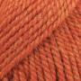 Drops Nepal Garn Mix 2920 Orange