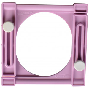 Clover Kvaste Maker Small 3 størrelser 3-5 cm