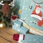 Rito Julekalender 2021 Strik/Hækling
