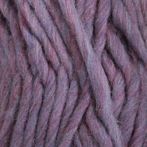 Garnstudio - drops Drops polaris garn mix 07 lilla/violet på rito.dk