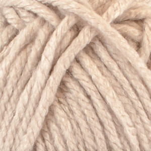 Järbo Split Garn Unicolor 42122 Beige