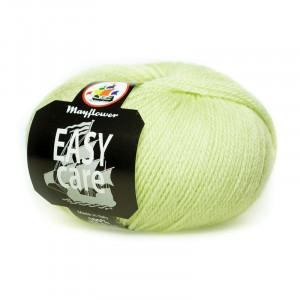 Mayflower Easy Care Garn Unicolor 90 Pastelgrøn