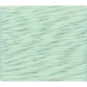 Rico Creative Glühwürmchen Refleksgarn 019 Mintgrøn