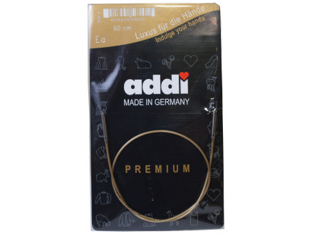 Image of   Addi Click Wire / Kabel 60 cm