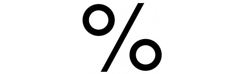 Wonders Udsalg Tilbud Til Bedste Pris 60%, Hurtig Og Gratis