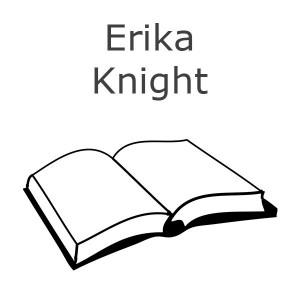 Erika Knight Bøger