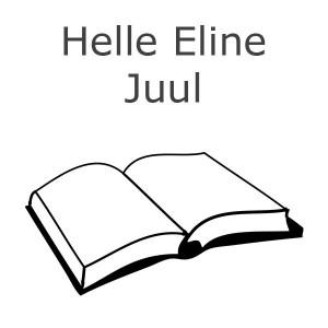Helle Eline Juul Bøger