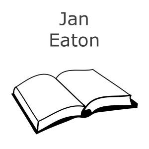 Jan Eaton Bøger