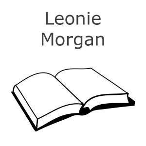 Leonie Morgan Bøger