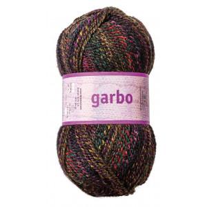 Järbo Garbo