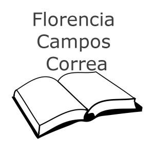 Florencia Campos Correa Bøger