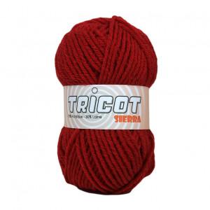 Tricot Sierra