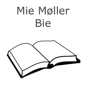 Mie Møller Bie Bøger