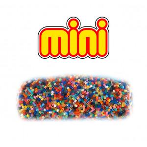 Hama Mini Perler & Perleplader