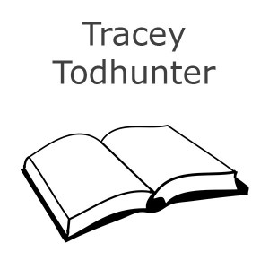 Tracey Todhunter Bøger